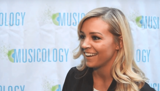 I Am Musicology: A&R Edition: Chelsea Blythe