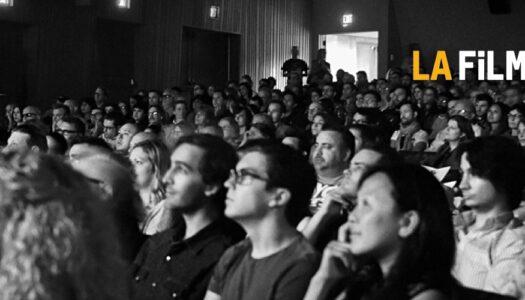 LA Film Festival 2017 (Preview)