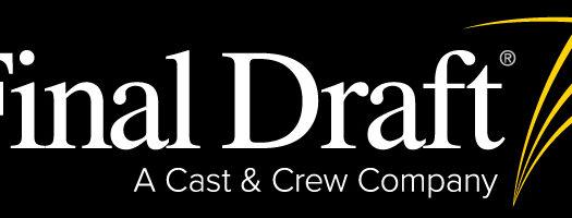 CSIFF Announces Final Draft Sponsorship