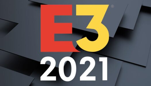 E3 2021 Review & Game Industry Diversity & Inclusion #2