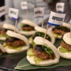 CES 2020 Impossible Foods Press Conference
