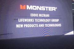 CES-2020-Monster-Press-Conference-1