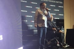 CES-2020-Monster-Press-Conference-2