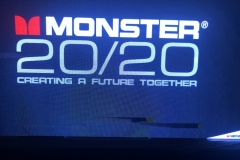 CES-2020-Monster-Press-Conference-21