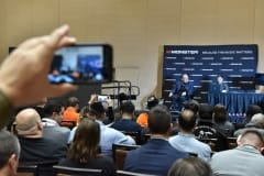 CES-2020-Monster-Press-Conference-22