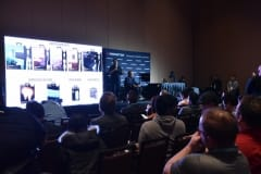 CES-2020-Monster-Press-Conference-23
