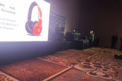 CES-2020-Monster-Press-Conference-3