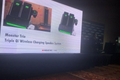 CES-2020-Monster-Press-Conference-4
