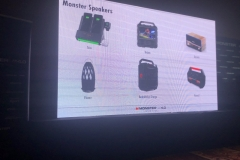 CES-2020-Monster-Press-Conference-5