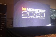 CES-2020-Monster-Press-Conference-6