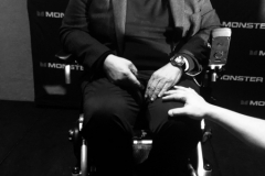 CES-2020-Monster-Press-Conference-7