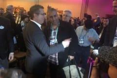 CES-2020-Panasonic-Press-Conference-Photos-36
