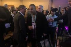CES-2020-Panasonic-Press-Conference-Photos-37