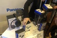 CES-2020-Panasonic-Press-Conference-Photos-45