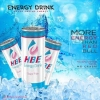 CES 2020 Mixer - - Monster & HBE Energy Drink