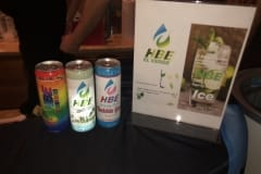 CES-2020-Mixer-Monster-HBE-Energey-Drink-Paris-Hotel-49