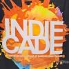 IndieCade 2016